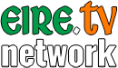 eire.tv logo